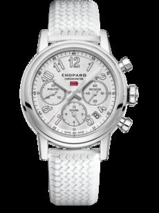 Chopard Mille Miglia Classic Chronograph 39mm