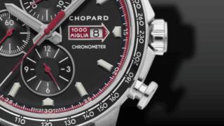 Chopard Mille Miglia GTS Chrono