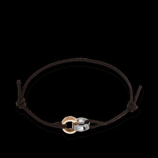 Chopard Armband Chopardissimo 859099-9001