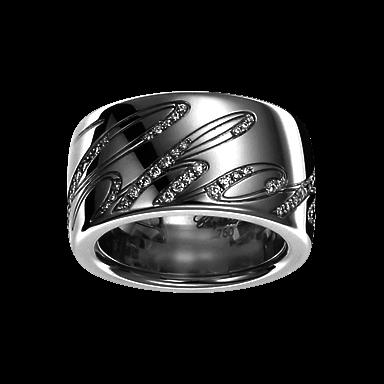 Chopard Ring Chopardissimo 826580-1210+