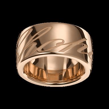 Chopard Ring Chopardissimo 826580-5110+