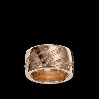 Chopard Ring Chopardissimo 826580-5210+