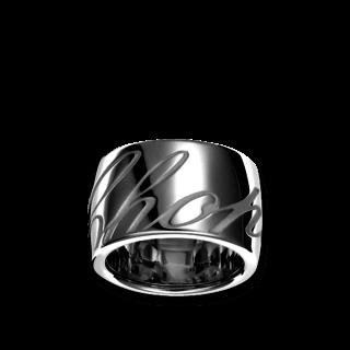 Chopard Ring Chopardissimo 826582-1110+