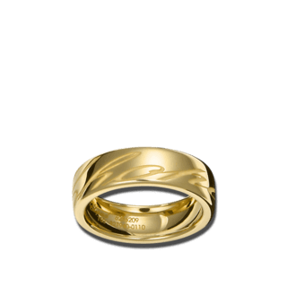 Chopard Ring Chopardissimo 827940-0110+
