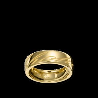 Chopard Ring Chopardissimo 827940-0110+