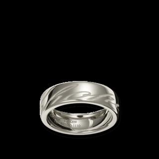 Chopard Ring Chopardissimo 827940-1110+