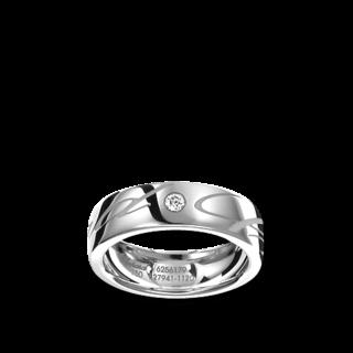 Chopard Ring Chopardissimo 827941-1110+