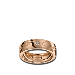 Chopard Ring Chopardissimo 827941-5110+