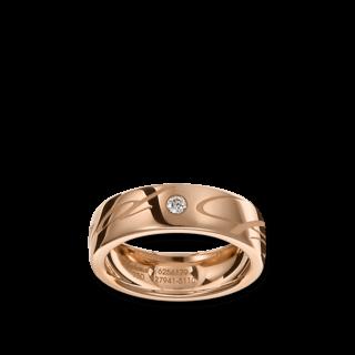 Chopard Ring Chopardissimo 827941-5110+