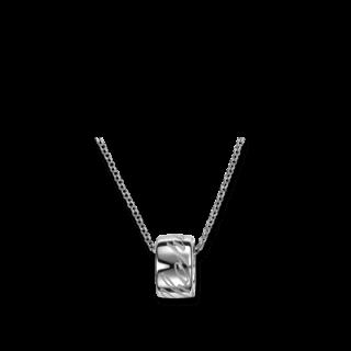 Chopard Halskette mit Anhänger Chopardissimo rund 796580-1001
