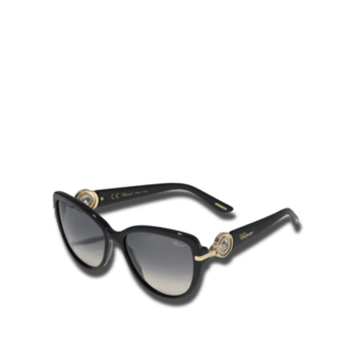Chopard Sonnenbrille Happy Diamonds 95221-0328