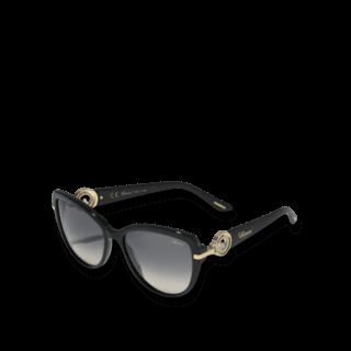 Chopard Sonnenbrille Happy Diamonds 95221-0328