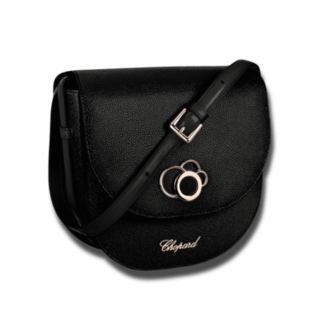 "Chopard Handtasche Happy Dreams ""Mini"" 95000-0746"