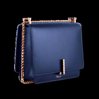 Chopard Handtasche Ice Cube Schultertasche 95000-0827