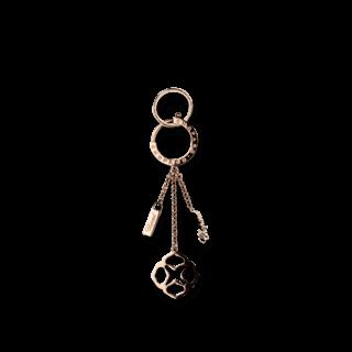 Chopard Schlüsselanhänger Imperiale Icon 95016-0115