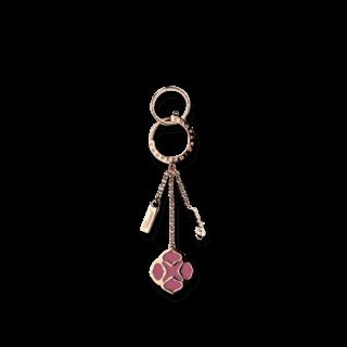 Chopard Schlüsselanhänger Imperiale Icon 95016-0119