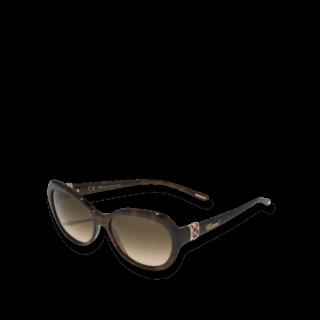 Chopard Sonnenbrille Imperiale 95221-0350