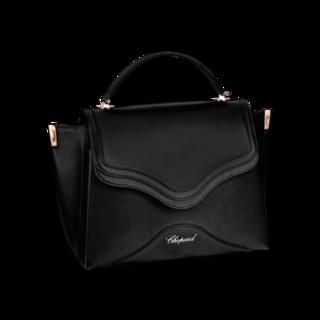 """Chopard Handtasche Lady Imperiale """"Mini"""" 95000-0768"""