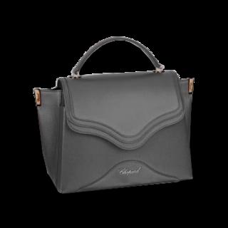 """Chopard Handtasche Lady Imperiale """"Mini"""" 95000-0774"""