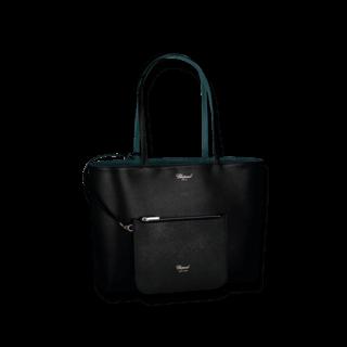 Chopard Handtasche Miss Happy 95000-0694