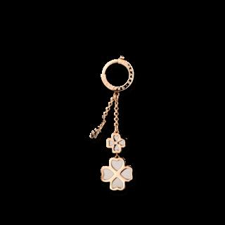 Chopard Schlüsselanhänger 95016-0104