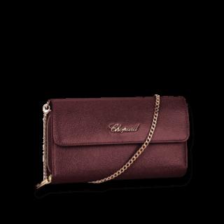 Chopard Handtasche Tokyo 95000-0724