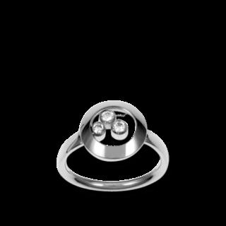 Chopard Ring Happy Curves 829562-1010+