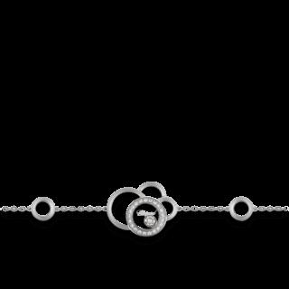 Chopard Armband mit Anhänger Happy Dreams 859888-1002