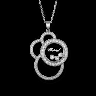 Chopard Halskette mit Anhänger Happy Dreams 799769-1003