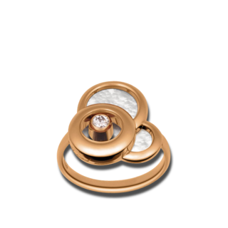 Chopard Ring Happy Dreams 829769-5099+