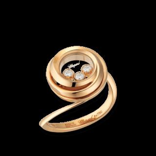 Chopard Ring Happy Emotions 829216-5010+