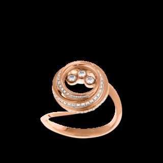 Chopard Ring Happy Emotions 829216-5039+