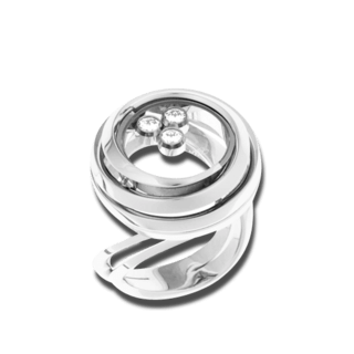Chopard Ring Happy Emotions 829217-1010+