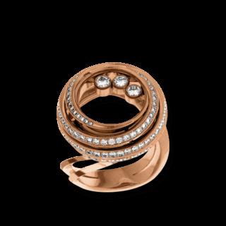 Chopard Ring Happy Emotions 829217-5039+