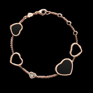 Chopard Armband Happy Hearts 857482-5021