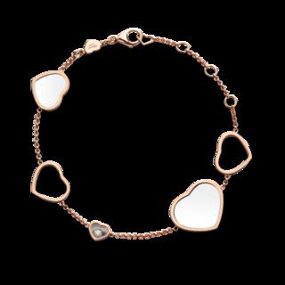 Chopard Armband Happy Hearts 857482-5031
