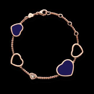 Chopard Armband Happy Hearts 857482-5051