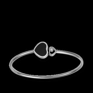 Chopard Armspange Happy Hearts 857482-1204