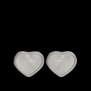 Chopard Ohrstecker Happy Hearts 839482-1301