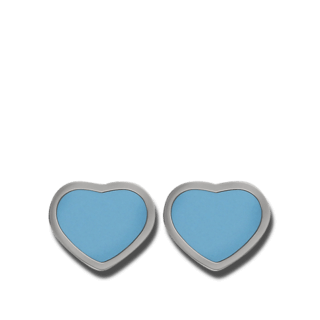 Chopard Ohrstecker Happy Hearts 839482-1401