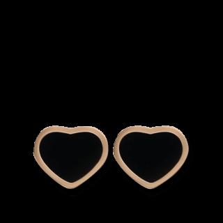 Chopard Ohrstecker Happy Hearts 839482-5201
