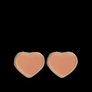 Chopard Ohrstecker Happy Hearts 839482-5601