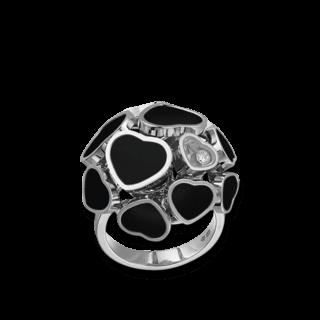 Chopard Ring Happy Hearts 827482-1200+