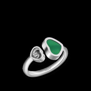 Chopard Ring Happy Hearts 829482-1100+