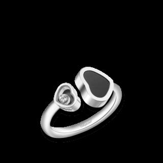 Chopard Ring Happy Hearts 829482-1200+