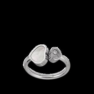 Chopard Ring Happy Hearts 829482-1300+