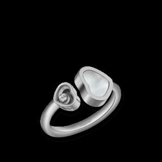 Chopard Ring Happy Hearts 829482-1310+