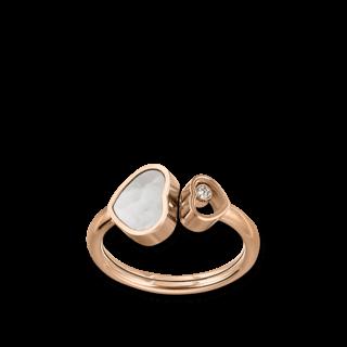 Chopard Ring Happy Hearts 829482-5300+