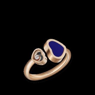 Chopard Ring Happy Hearts 829482-5500+