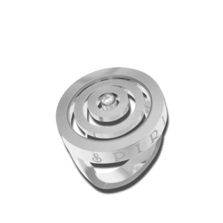 Chopard Ring Happy Spirit 825418-1110+